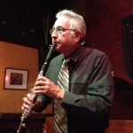Performing at Castle Street Cafe, Great Barrington, MA